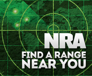 Find A Range Near You