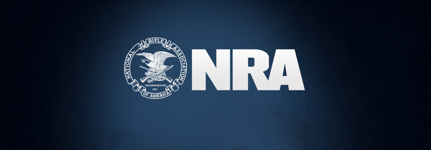nra home Dollywood Eagle Foundation American Eagle Foundation Facebook Page